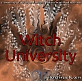 Oil, Potion, Powder, or Spray? When to Use What | Witch University
